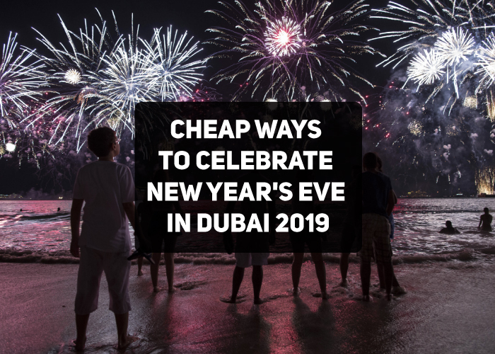 cheap-ways-to-celebrate-new-year