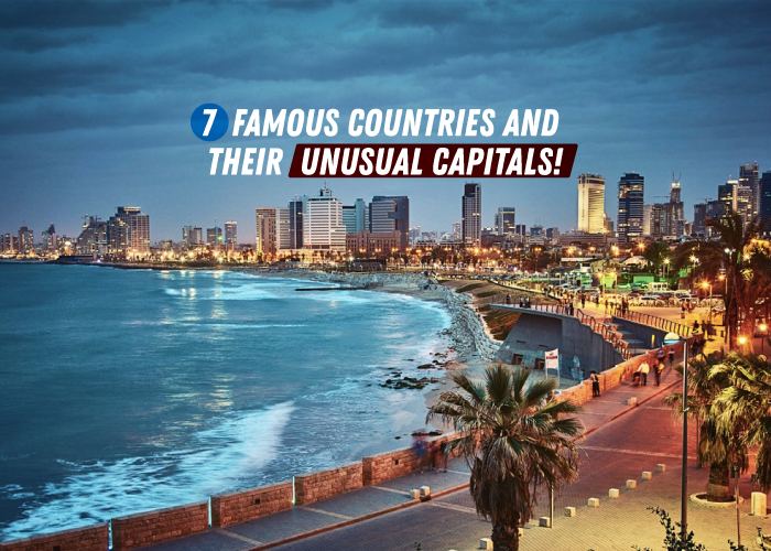7-countries-with-unusual-capitals
