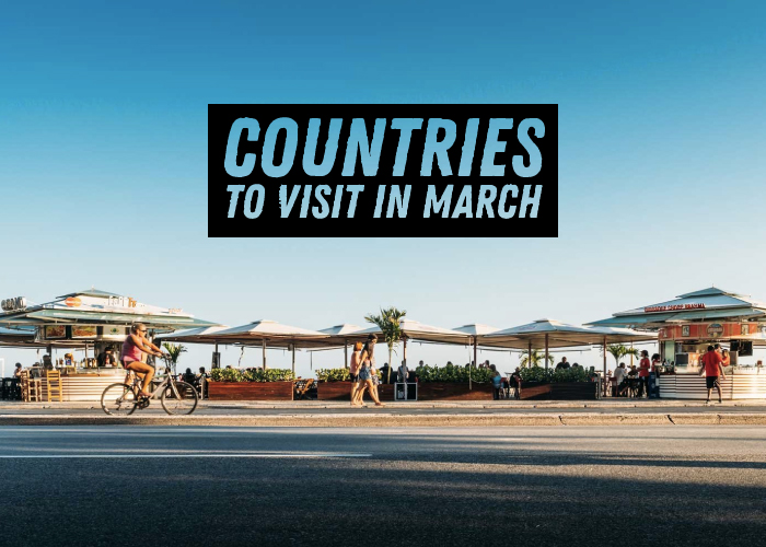 countries-to-visit