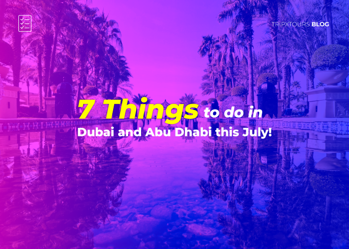 7 things-to-do in Dubai