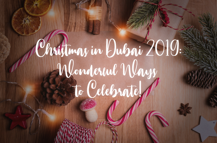 Christmas-in-Dubai_blog-feature