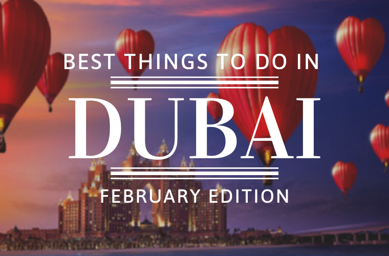 Best things to do in Dubai (3)